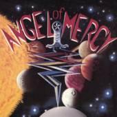 ANGEL OF MERCY  - CD+DVD THE AVATAR (2CD)