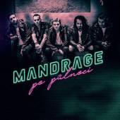CD Mandrage CD Mandrage Po pulnoci