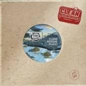 HORSEMAN  - SI CLEAN REGGAE MUSIC /7