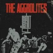 AGGROLITES  - CD REGGAE HIT L.A.