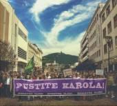 PUSTITE KAROLA! - supershop.sk