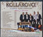 06 VIANOCE S KOLLAROVCAMI /LASKA JE TRPEZLIVA - supershop.sk