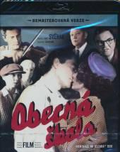 FILM  - BRD OBECNA SKOLA BD ..