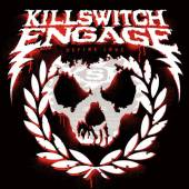 KILLSWITCH ENGAGE  - SI DEFINE LOVE (RSD)