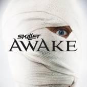 SKILLET  - VINYL AWAKE [VINYL]