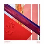 FIASCO LUPE  - CD TETSUO & YOUTH