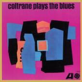 COLTRANE JOHN  - VINYL COLTRANE PLAYS..