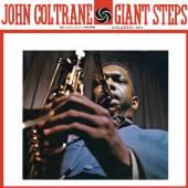 COLTRANE JOHN  - VINYL GIANT STEPS (M..