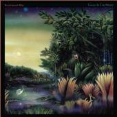 FLEETWOOD MAC  - CD TANGO IN THE NIGHT REMASTERED EDITION