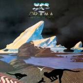 YES  - VINYL DRAMA LP [VINYL]