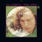 MORRISON VAN  - VINYL ASTRAL WEEKS [VINYL]