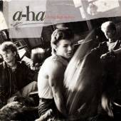 A-HA  - VINYL HUNTING HIGH AND LOW [VINYL]