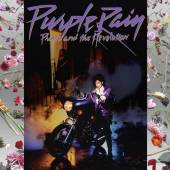 PRINCE & THE REVOLUTION  - 4xCD PURPLE RAIN -EXPANDED-