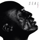 SEAL  - CD 7