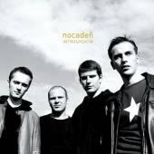 NOCADEN  - CD INTROSPEKCIA /BEST