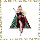 MINOGUE KYLIE  - CD KYLIE CHRISTMAS (SNOW QUEEN EDITION)