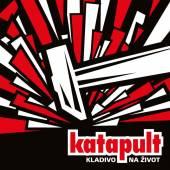 KLADIVO NA ZIVOT - supershop.sk
