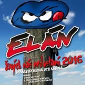 ELAN  - 2xCD ZIVYCH NAS NEDOSTANU (2CD)
