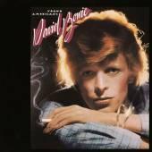 BOWIE DAVID  - VINYL YOUNG AMERICAN..