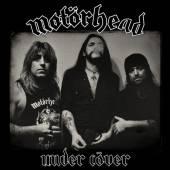 MOTORHEAD  - VINYL UNDER COVER [VINYL]