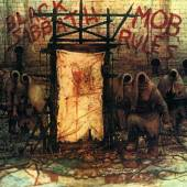 BLACK SABBATH  - 2xCD MOB RULES
