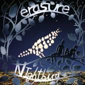 ERASURE  - 2xCD NIGHTBIRD