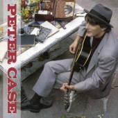 CASE PETER  - CD PETER CASE
