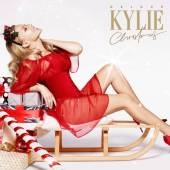 MINOGUE KYLIE  - 2xCD+DVD KYLIE CHRISTMAS