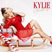 MINOGUE KYLIE  - CD KYLIE CHRISTMAS CD