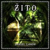 LANDA DANIEL  - CD ZITO