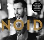 NOID  - CD JEDINEJ KROK