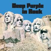 DEEP PURPLE  - VINYL IN ROCK [VINYL]