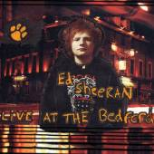 SHEERAN ED  - VINYL RSD - LIVE AT THE BEDFORD [VINYL]