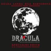 MUZIKAL  - CD DRACULA / SPECIAL..