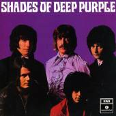 VINYL Deep purple VINYL Deep purple Shades of deep purple [vinyl]