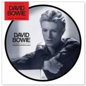 BOWIE DAVID  - LP5