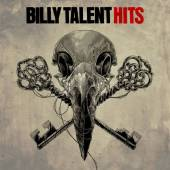 BILLY TALENT  - CD HITS