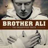 BROTHER ALI  - 3xVINYL RSD - THE UN..