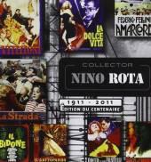 ROTA NINO  - CD NINO ROTA COLLECTOR