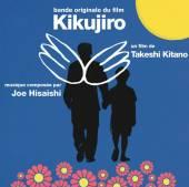 KIKUJIRO (OST) - supershop.sk