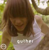 GUTHER  - CD I KNOW YOU KNOW