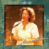 WARNES JENNIFER  - CD WELL