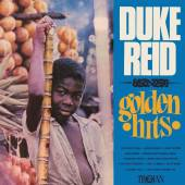 VARIOUS  - 2xVINYL DUKE REID GOLDEN HITS [VINYL]