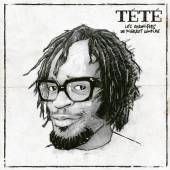 TETE  - CD CHRONIQUES DE PIERROT LUNAIRE (FRA)