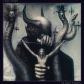 CELTIC FROST  - CD TO MEGA THERION