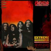 KREATOR  - 2xCD EXTREME AGGRESSION