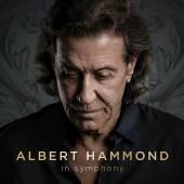 HAMMOND ALBERT  - CD IN SYMPHONY