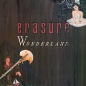 ERASURE  - VINYL WONDERLAND (RE..
