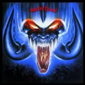 MOTORHEAD  - CD ROCK N ROLL