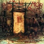 BLACK SABBATH  - CD MOB RULES